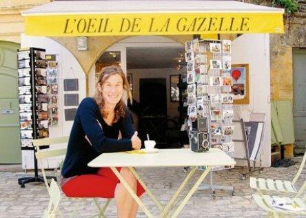 your guide in Dordogne